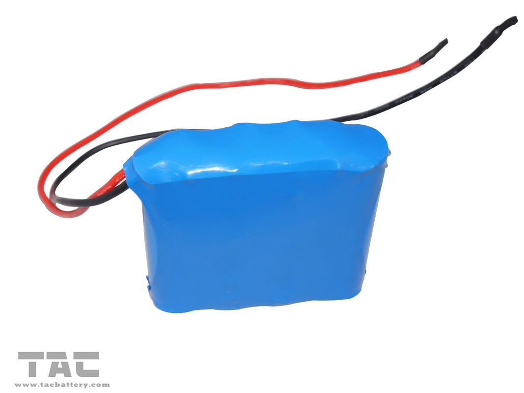 Rechargeable 12V Lithium Battery Pack 12V Car Battery for LED Strip and Panel